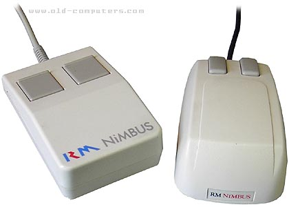 ResearchMach_Nimbus_Mice_s1.jpg
